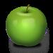 Download Dietista Personal 2.11 APK