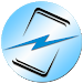 Download DigSee MobileSOP CRM 1.0 APK