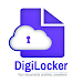 Download DigiLocker 5.0.3 APK