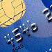 Download Digital Credit Card Benefits 1.0 APK