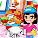 Download Diner Restaurant 1.1.0 APK
