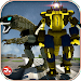 Download Dino Robot Transformation 2.0 APK