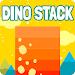 Download Dino Stack 1.0.1 APK