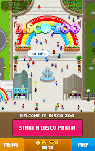 Download Disco Zoo 1.4.0 APK