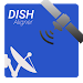 Download Dish Aligner  APK