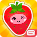 Download Dizzy Fruit 1.0.1g APK