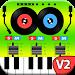 Download Dj Mixer House Music 1.2 APK
