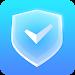 Download Do Security - Antivirus & Clean 1.1.9 APK