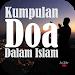 Download Doa Dalam Islam Lengkap 1.2 APK