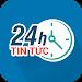 Download Tin Tuc 24h - Doc Bao Tong Hop 5.7 APK