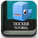 Download Docker Tutorial Free 1.0 APK
