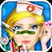 Download Doctor Spa Makeup 1.0.0 APK