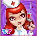 Download Doctor Dracula 1.0.6 APK