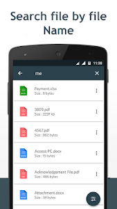 Download Document Manager 1.7 APK