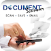 Download Document Scanner PDF Convertor 1.8 APK