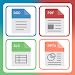 Download Document Viewer - Word, Excel, Docs, Slide & Sheet 1.0 APK