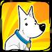 Download Dog Evolution - ? Clicker 29.0.0 APK