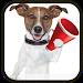 Download Dog Sounds 7.1 APK