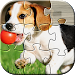 Download Dog Puzzles - Play Family Games with kids 1.0.5 APK