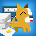 Download Dogs Vs Homework - Clicker Idle Game 1.0.12 APK