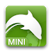 Download Dolphin Browser® Mini 2.4 APK