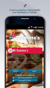 Download Dominos MX v1.4 APK