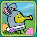 Download Doodle Jump Easter Special  APK