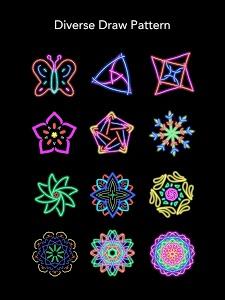 Download Doodle | Magic Joy 1.0 APK