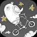 Download Doofus Drop 1.0.16 APK