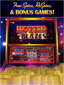 Download DoubleDown Classic Slots - FREE Vegas Slots! 1.9.958 APK