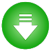Download Download Manager 1.2.5 APK