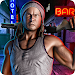 Download Downtown Gangster 1.7 APK