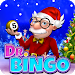 Download Dr. Bingo - VideoBingo + Slots 1.104.2 APK