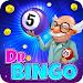 Download Dr. Bingo - VideoBingo + Slots 1.99.1 APK