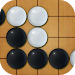 Download Dr. Gomoku 1.56 APK