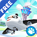 Download Dr. Panda's Airport - Free 1.1 APK