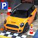 Download Dr. Parker : Real car parking simulation 1.29 APK