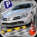Download Dr Parking Car 2 APK