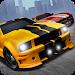 Download Drag Racer GT 1.0.5 APK