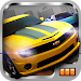Download Drag Racing 1.7.74 APK