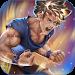 Download Dragon Battle Super Saiyan Goku 1.0.2 APK