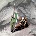 Download Dragon Hunter 2 - Puzzle RPG 1.0 APK