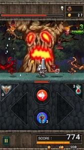 Download Dragon Storm 1.3.1 APK