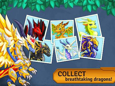 Download Dragon Story™  APK