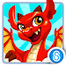 Download Dragon Story™  APK