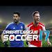 Download Dream League Soccer 1.0 APK