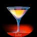 Download DreamCocktail Lite 1.2.1 APK