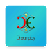 Download Dreamploy 2 APK