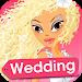 Download Dress Up! Wedding 1.1.4 APK