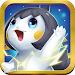 Download Dressage de démon 3.1.2 APK
